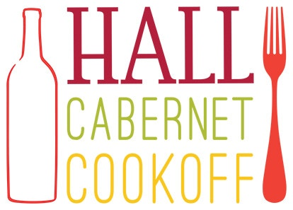 HALL Cabernet Cookoff 2019