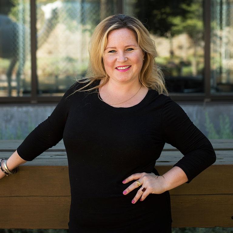 Lisa Covey