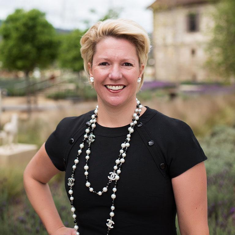 Whitney Jacobson