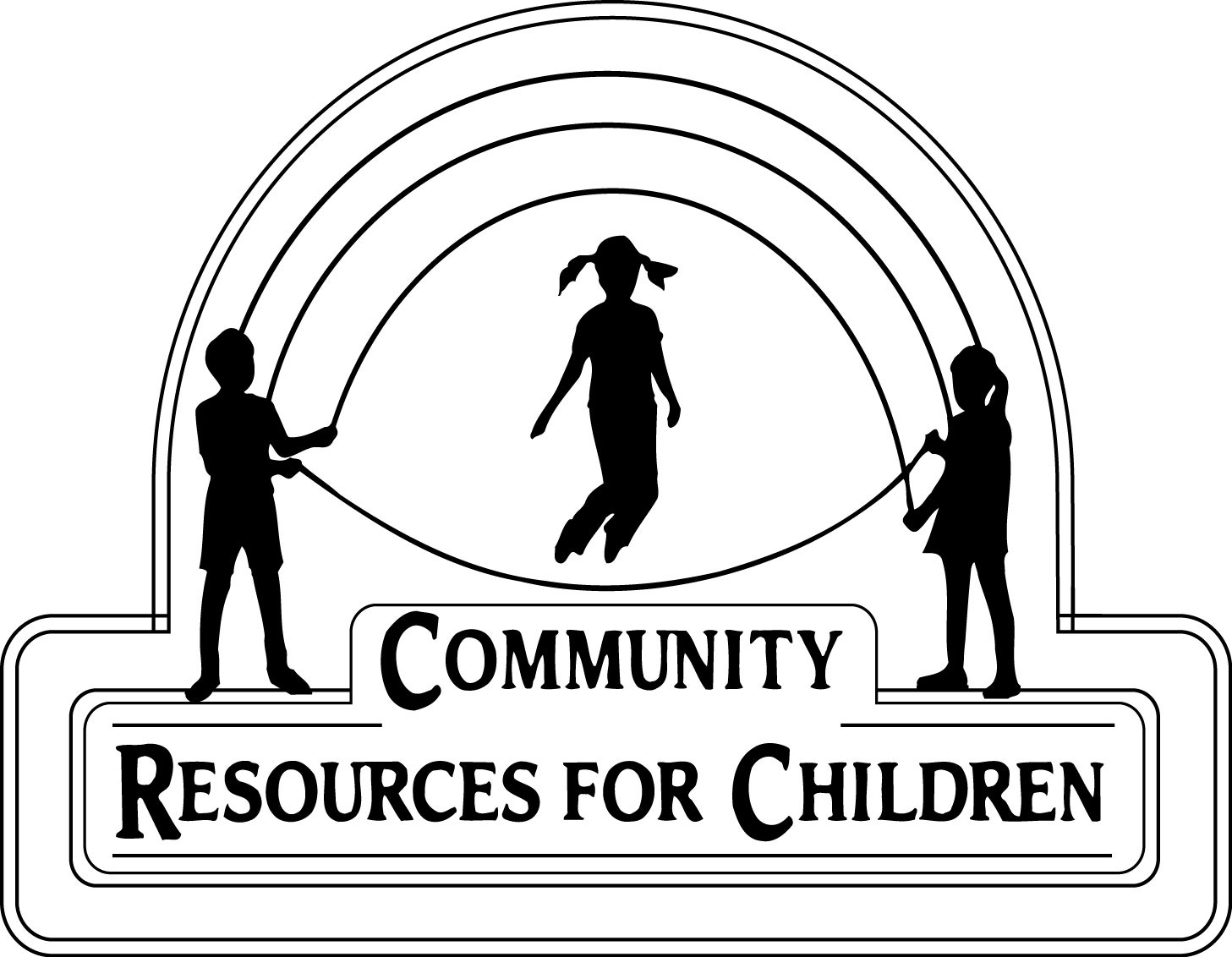 Community Resources Logo