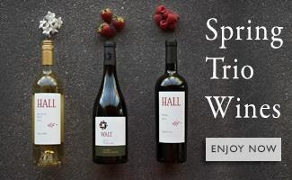 Shop Spring Trio Wines