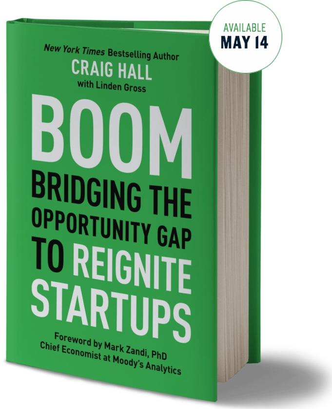 Boom Book Image