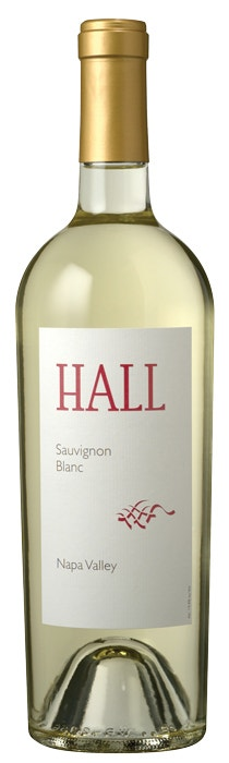 "HALL ""Napa Valley"" Sauvignon Blanc"