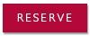 Reserve | Tasting & Tours