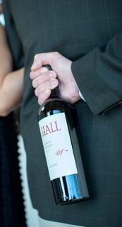 Wine Gift Ideas