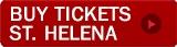 Buy Kathryn Hall Release Tickets