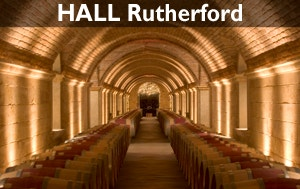 HALL Rutherford