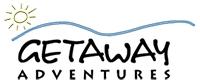 Getaway Adventures Logo