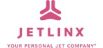 Jet Linx Logo