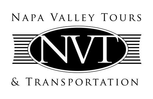 Napa Valley Tour Logo