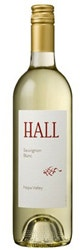 HALL Napa Valley Sauvignon Blanc