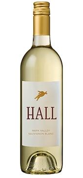 HALL Napa Valley Sauvignon Blanc