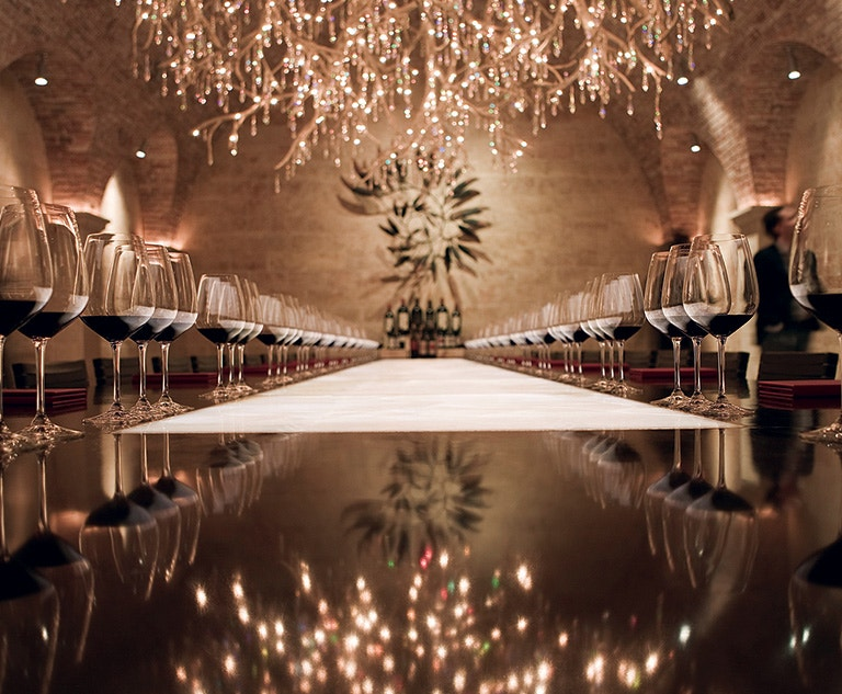 Visit Napa Valley Winery | Tours, Tastings & Private Experiences ...