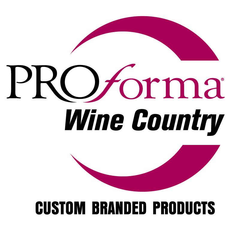 Proforma Wine Country