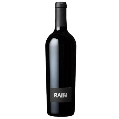 2014 Rainin Cabernet Sauvignon