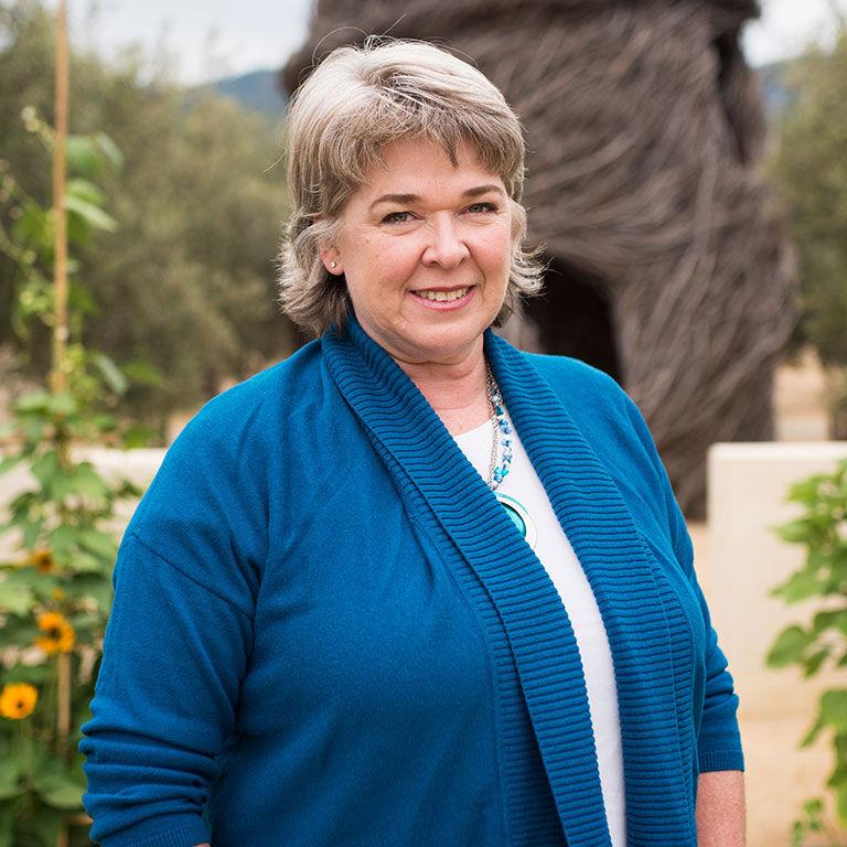 Kathleen Fidler